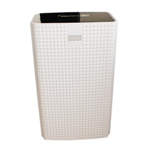 家用空气净化器价格