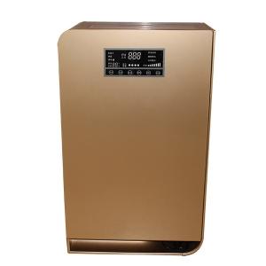天津家用空气净化器